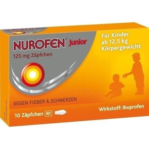 nurofen-junior-125-mg-zapfchen-10-st