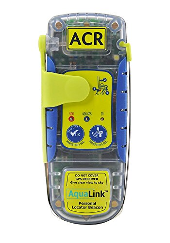 ACR-AquaLink-350B-PLB-Personal-location-Beacon-By-GTC