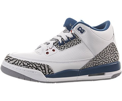 air-jordan-3-retro-gs-true-blue-2011-release-398614-104-size-5