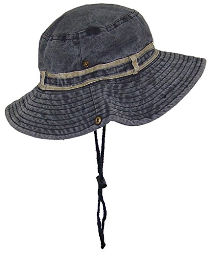 c5c43247d4c Cap - Page 604 Prices - Buy Cap - Page 604 at Lowest Prices in India ...