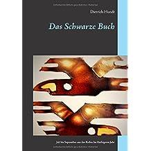 Das Schwarze Buch: Juli bis September aus der Reihe: Im fünfzigsten Jahr