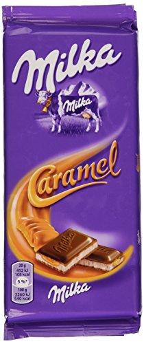 milka-tablette-de-chocolat-caramel-2-x-100-g