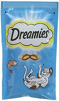 Dreamies Friandises pour Chats