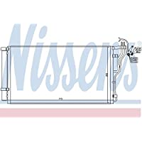 NISSENS 940347 Condensatore, Climatizzatore