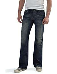Ltb - Tinman - Jeans Homme