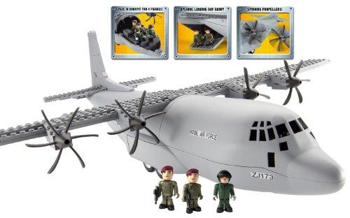 character-building-hm-armed-forces-raf-hercules-c-130j-set