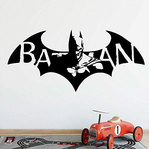 Batman Zum Ausmalen Was Einkaufen De