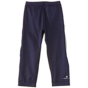 Ronhill Kinder Caprihose Pursuit