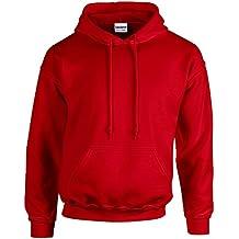 quality design a694d 3e5fb Suchergebnis auf Amazon.de für: roter pullover damen