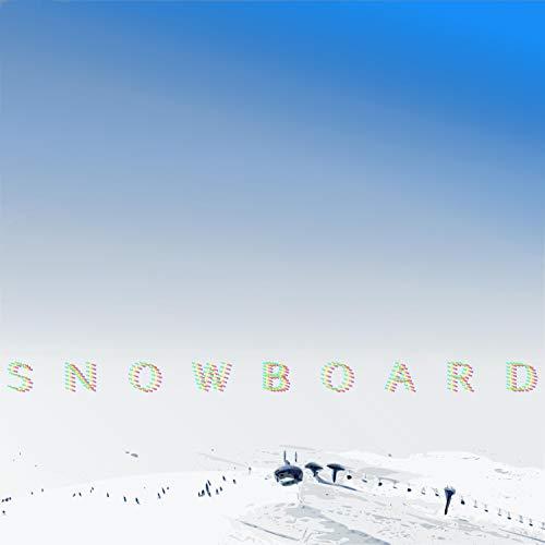 Snowboard - Snowboard Mp3
