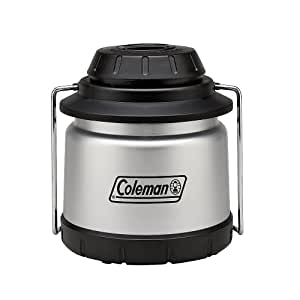Coleman 4D Pack-Away LED Lantern
