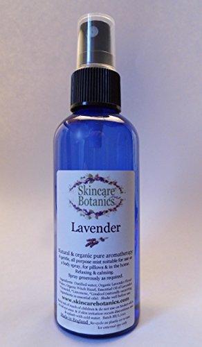 aromatherapie-alle-naturlichen-lavendel-atomiser-fur-kissen-korper-zuhause