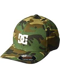 DC Men s Baseball Caps Online  Buy DC Men s Baseball Caps at Best ... 1e86721e5d9c