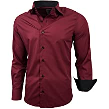 promo code 4145f b6b17 Suchergebnis auf Amazon.de für: Hochzeitshemden