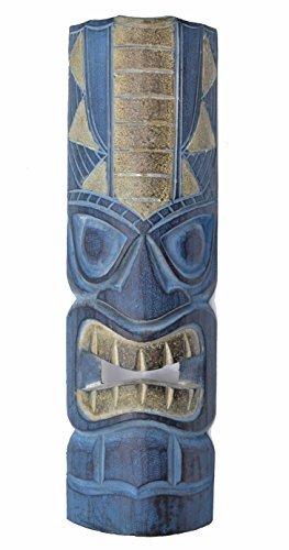 Tiki-Mscara-50cm-IM-HAWI-look-Mscara-de-madera-HAWI-Maui-Mscara-de-pared-ISLA-DE-PASCUA-OAHU