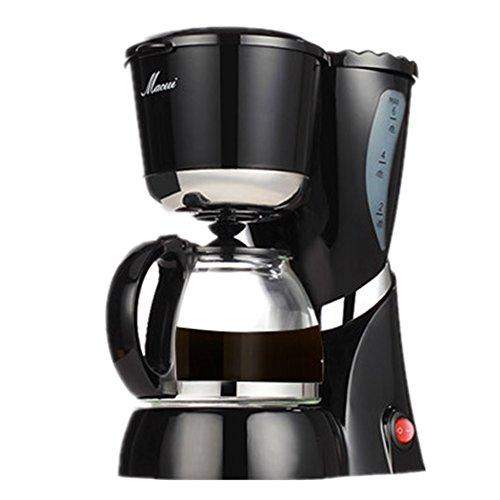 Kaffee Maschine Kaffeefiltermaschine Glaskanne Kaffeemaschine thumbnail