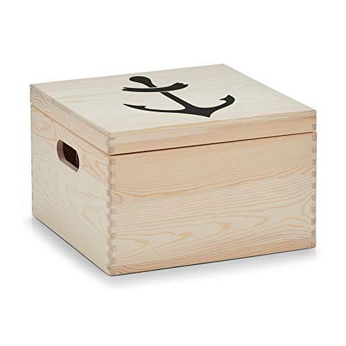 Universalbox x 17,5