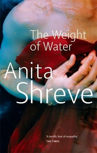 the-weight-of-water