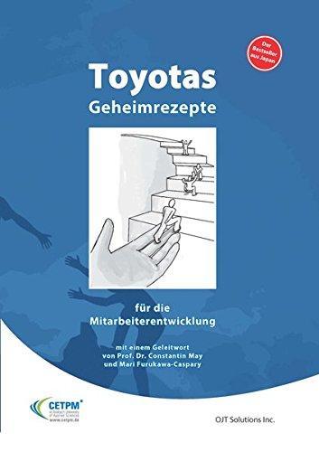 toyotas-geheimrezepte-fur-die-mitarbeiterfuhrung