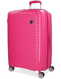 Amazon.es  Maletas - Maletas y bolsas de viaje  Equipaje 713923ec951
