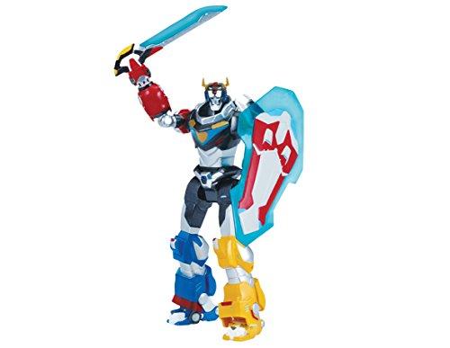 Neu Robot Spirits Seite Ms Gundam Double X Actionfigur Bandai Tamashii Nationen Geeignet FüR MäNner Spielzeug Frauen Und Kinder