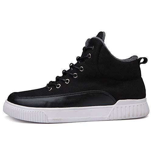 Chaussures homme Feifei Maintien au Chaud - Baskets Motion Fashion résistantes à l'Usure