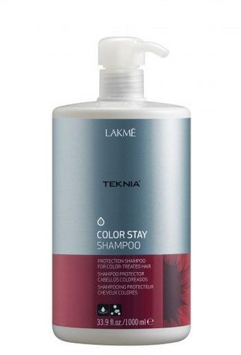lakme-teknia-color-stay-protection-champu-1-litre