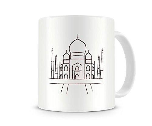 taj-mahal-printed-ceramic-mug