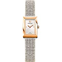 Reloj Swarovski para Mujer 5209184