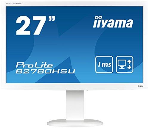 iiyama B2780HSU-W1 27