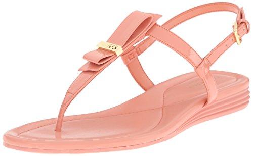 cole-haan-marnie-wedge-sandal