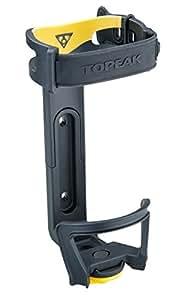 TOPEAK Modula Java Cage Porte bidon 2014 Porte-bidon en plastique