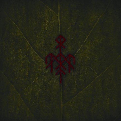 Yggdrasil by Wardruna (2013-04-02)