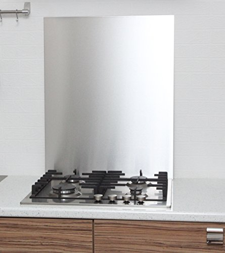 09mm-thick-brushed-stainless-steel-kitchen-splashback-7-sizes-available-600mm-x-600mm-60-x-60-cm