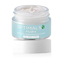 Oriflame Hydra Seeing Is Believing Eye Cream_15 Ml (32464)