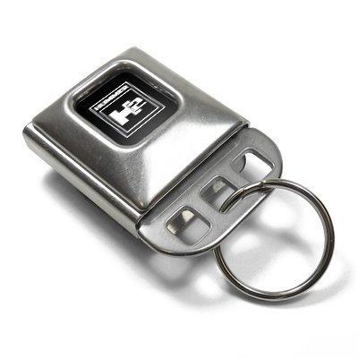 hummer-h2-large-seatbelt-buckle-key-chain