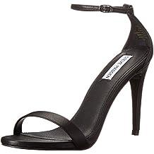 Suchergebnis auf Amazon.de für  steve madden sandalen baaa462a05
