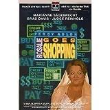Rosalie goes shopping [VHS]