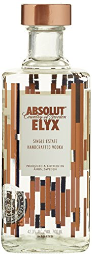 absolut-elyx-wodka-1-x-07-l
