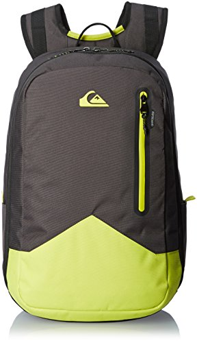 quiksilver-new-wave-plus-backpack-black-sulphur-spring-one-size