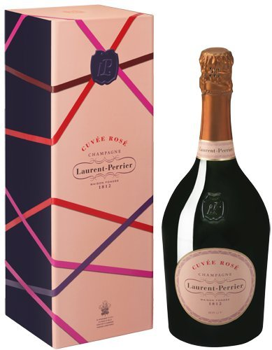 laurent-perrier-rose-champagne-75cl-limited-edition-ribbon-gift-box