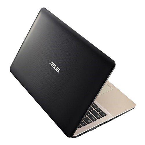 Asus F555LJ-XX085H Notebook, 15.6 Pollici, Intel