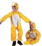 """(Taille 3-4 ans) Costume de dessin animé pour enfants Carnaval Halloween cadeau idée enfant enfant unisexe"""","""