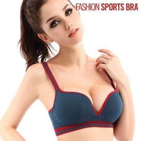 sujetador-fashion-sports-bra
