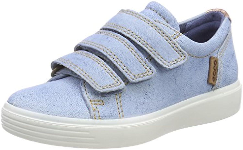 Hogan E4258 Sneaker Donna Grey H222 Scarpe Shoe Woman -