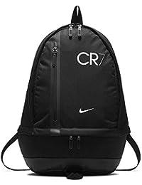 7d3121354cb Nike School Bags: Buy Nike School Bags online at best prices in ...