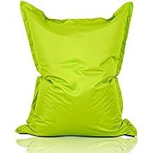 suchergebnis auf f r f llung sitzsack. Black Bedroom Furniture Sets. Home Design Ideas