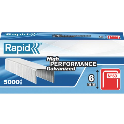rapid-high-performance-staples-no53-leg-length-6-mm-11856250-5000-pieces