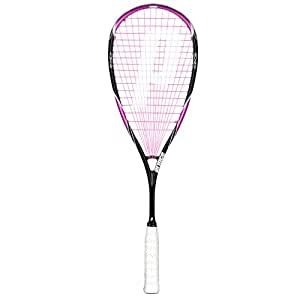 Prince Team Pink 700 Raquette de Squash