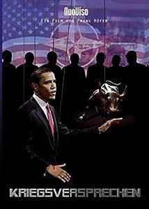 Kriegsversprechen: Alles nur Verschwörungstheorie?